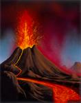 VolcanoW118H150